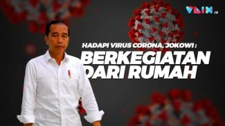 https://thumb.viva.co.id/media/frontend/vthumbs2/2020/03/15/keterangan-presiden_5e6de2f938320_viva_co_id_325_183.jpg