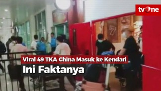 https://thumb.viva.co.id/media/frontend/vthumbs2/2020/03/17/viral-49-tka-china-masuk-ke-kendari-ini-faktanya_325_183.jpg