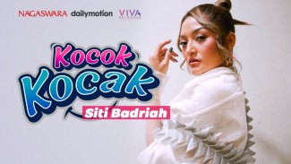 https://thumb.viva.co.id/media/frontend/vthumbs2/2020/03/18/sibad-kocok-kocak_5e71dff810755_viva_co_id_325_183.jpg
