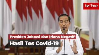 https://thumb.viva.co.id/media/frontend/vthumbs2/2020/03/20/jokowi_325_183.jpg