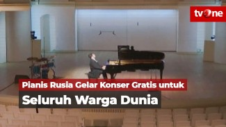 https://thumb.viva.co.id/media/frontend/vthumbs2/2020/03/21/konser-piano_5e75c12d2a453_viva_co_id_325_183.jpg