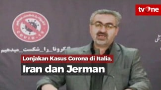 https://thumb.viva.co.id/media/frontend/vthumbs2/2020/03/22/lonjakan-kasus-corona-di-italia-iran-dan-jerman_5e77132be1428_viva_co_id_325_183.jpg