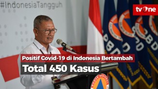 https://thumb.viva.co.id/media/frontend/vthumbs2/2020/03/22/positif-covid-19-di-indonesia-bertambah-total-jadi-450-kasus_5e76fb55621bb_viva_co_id_325_183.jpg