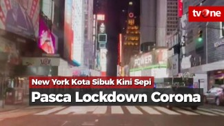 https://thumb.viva.co.id/media/frontend/vthumbs2/2020/03/24/new-york-kota-sibuk-kini-sepi-pasca-lockdown-corona_5e79d8803998e_viva_co_id_325_183.jpg