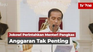 https://thumb.viva.co.id/media/frontend/vthumbs2/2020/03/25/jokowi_5e7adda74a76f_viva_co_id_325_183.jpg