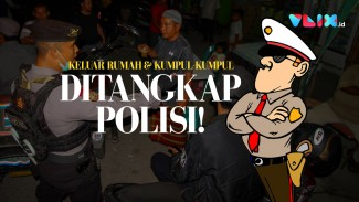 https://thumb.viva.co.id/media/frontend/vthumbs2/2020/04/06/pelanggar-psbb-ditangkap-polisi_5e8ace4ac39d1_viva_co_id_325_183.jpg