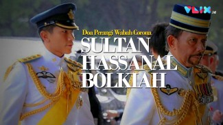 https://thumb.viva.co.id/media/frontend/vthumbs2/2020/04/13/doa-sultan-brunei-perangi-wabah-corona-covid-19_5e948590054a1_viva_co_id_325_183.jpg