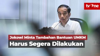 https://thumb.viva.co.id/media/frontend/vthumbs2/2020/04/15/rapat-jokowi_5e96bc729519f_viva_co_id_325_183.jpg