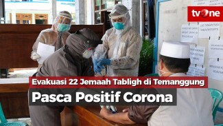 https://thumb.viva.co.id/media/frontend/vthumbs2/2020/04/21/positif-corona-22-jemaah-tabligh-di-temanggung-dievakuasi_5e9e703639cc4_viva_co_id_325_183.jpg
