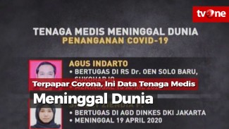 https://thumb.viva.co.id/media/frontend/vthumbs2/2020/04/21/terpapar-corona-ini-data-tenaga-medis-meninggal-dunia_5e9ed7bc889a0_viva_co_id_325_183.jpg