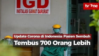 https://thumb.viva.co.id/media/frontend/vthumbs2/2020/04/21/update-corona-di-indonesia-20-april-pasien-sembuh-tembus-700-lebih_5e9e975e498de_viva_co_id_325_183.jpg